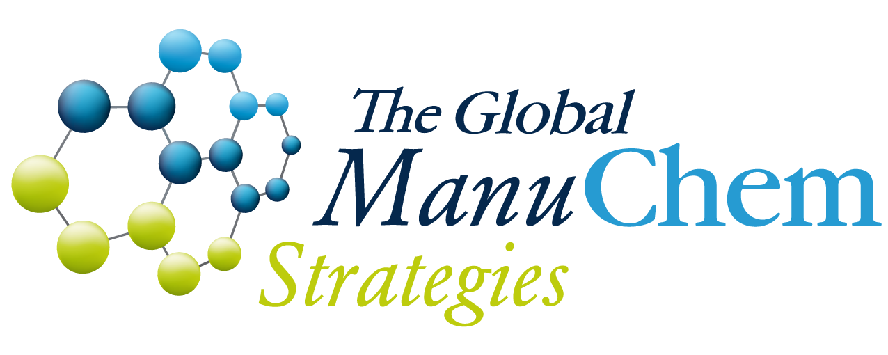 wc1901 The Global ManuChem Strategies